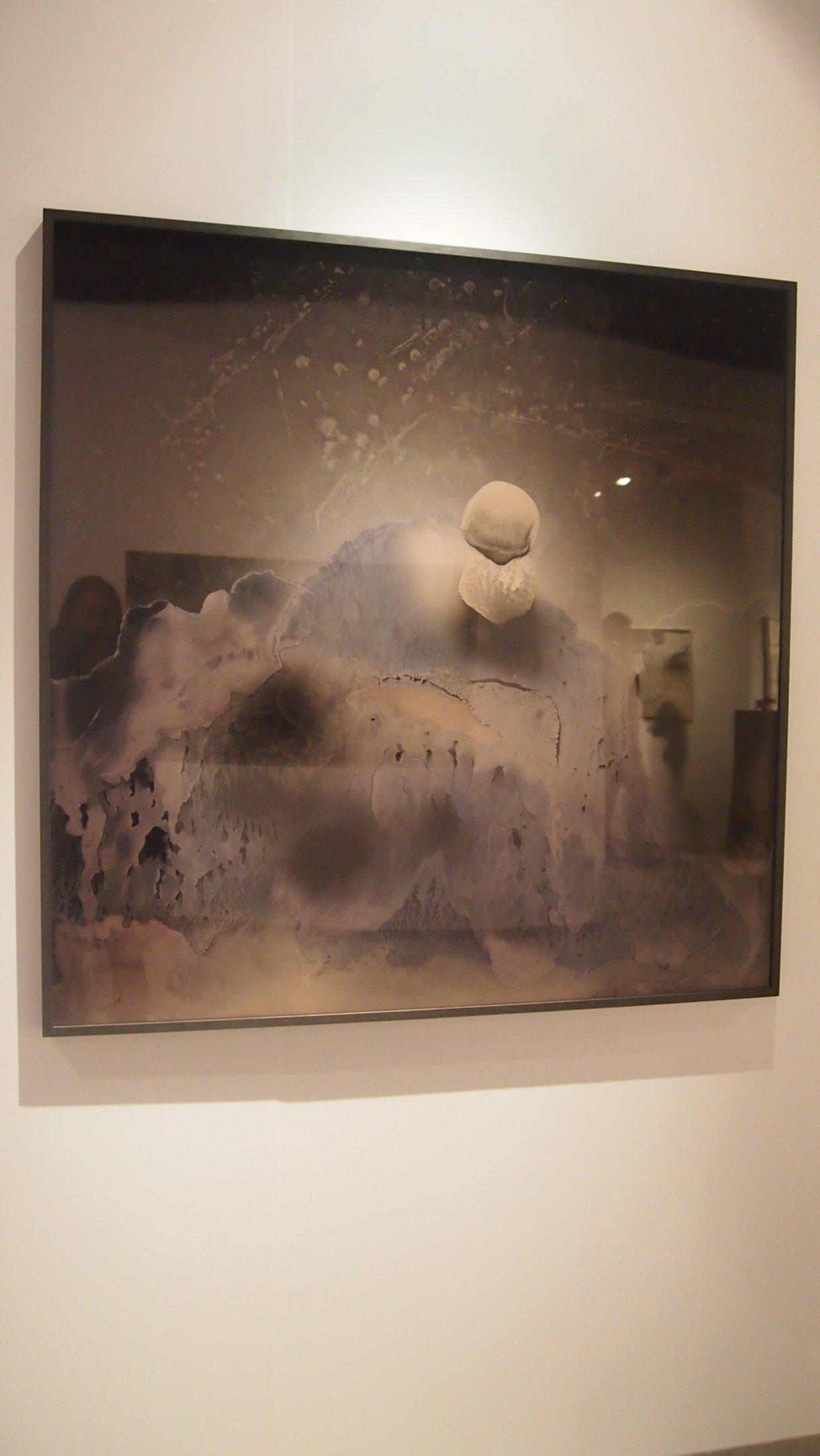 Galerie Setareh, Düsseldorf