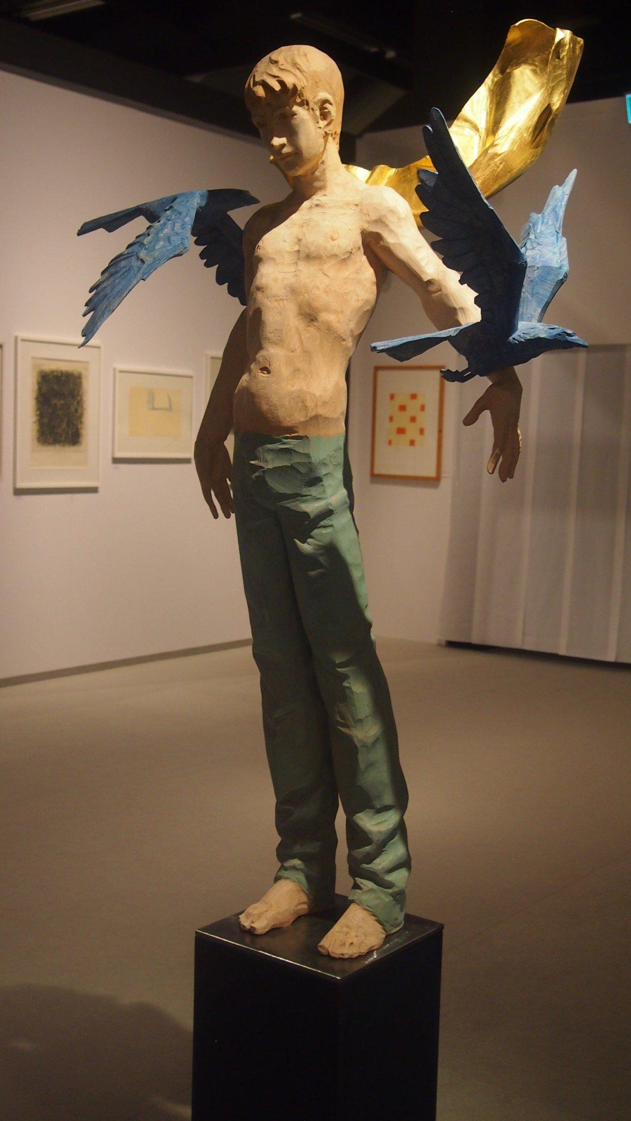 Galerie Mühlfeld + Stohrer