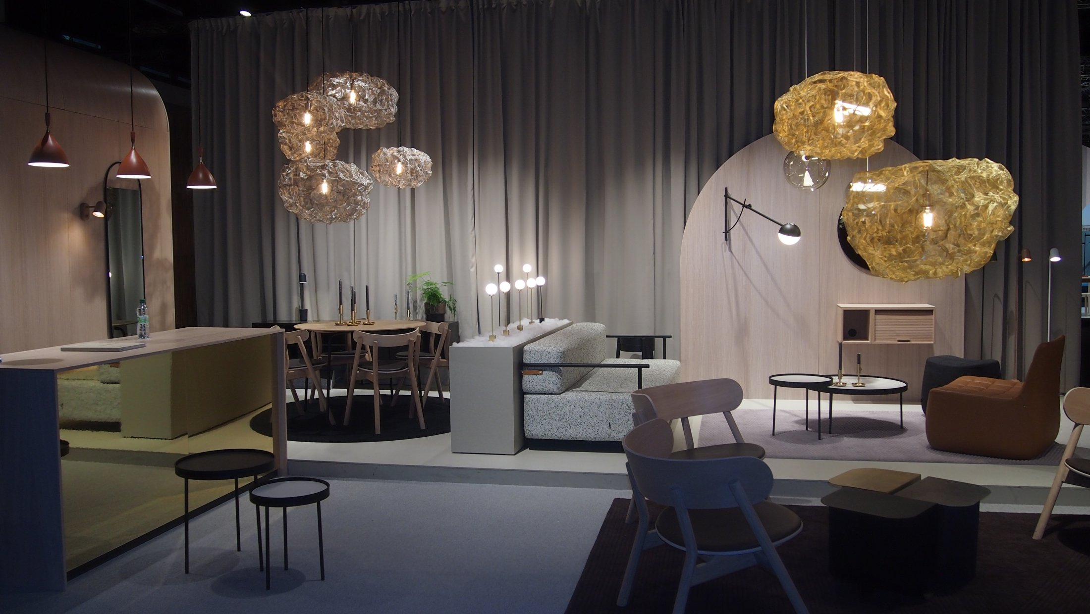 imm cologne 2020