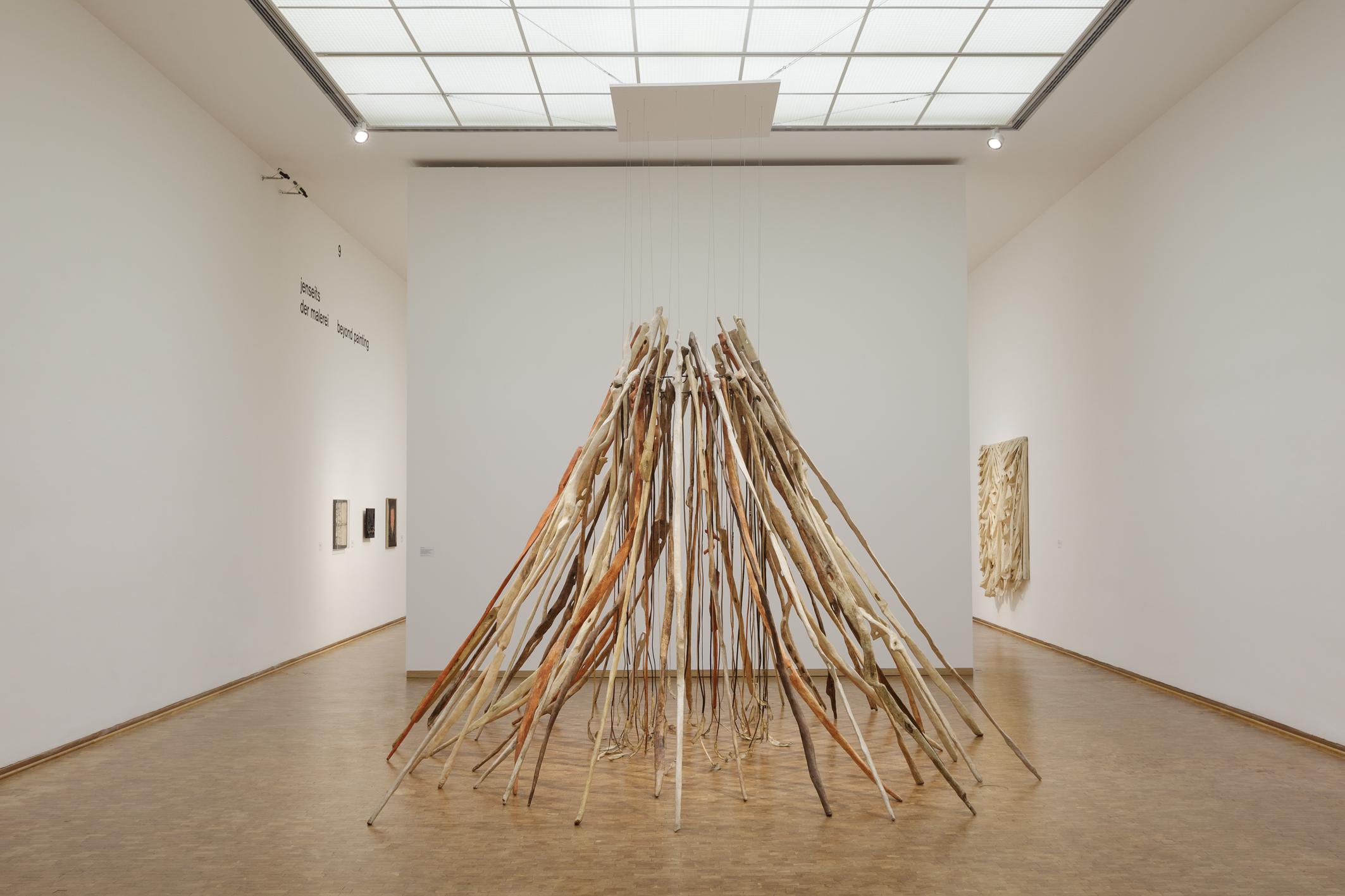 Wolfgang Hahn Kunst Ins Leben 02