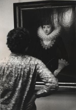 Held Rijksmuseum