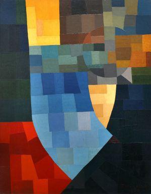 ML Freundlich Komposition, 1930