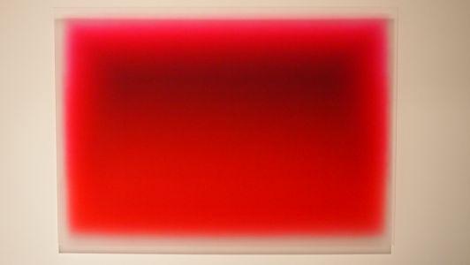 """Thomas Deyle, """"Albedo - oT"""", 2019"""