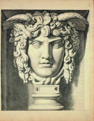 Matthias Joseph de Noël
