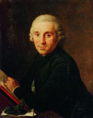 Anton de Peters