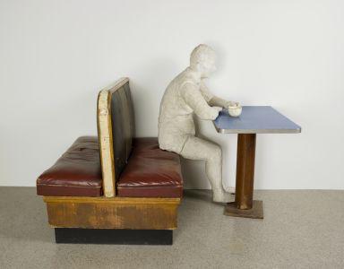 Wolfgang Hahn Kunst Ins Leben 09