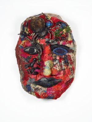 Wolfgang Hahn Kunst Ins Leben 14