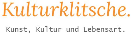 Kulturklitsche. Kunst Kultur und Lebenart.