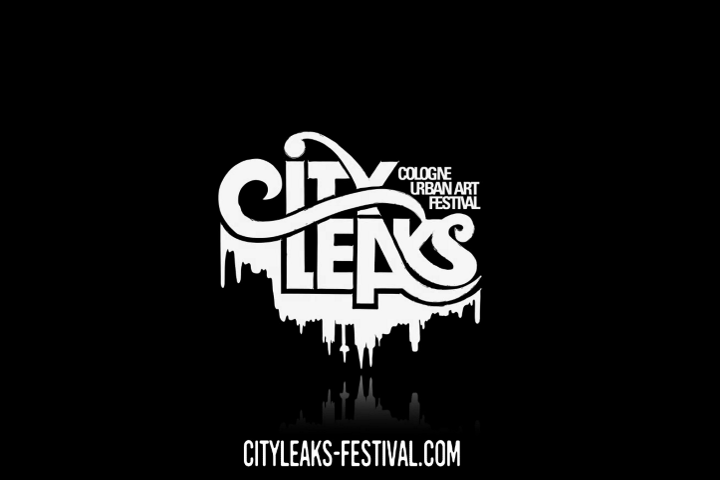"Screenshot Video: ""CityLeaks Cologne I Urban Art Festival Trailer"" 2017, Quelle: Vimeo, Martin R. Wilk, Blog Kulturklitsche"